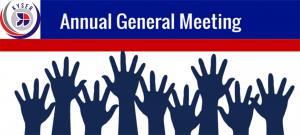 kyser-2018-annual-general-meeting