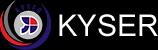 kyser-logo